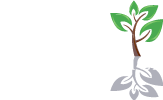 Aberdeen Place Hospice